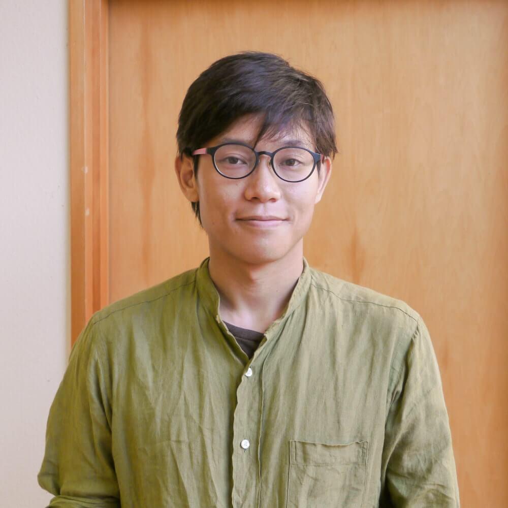 上田謙太郎(映像作家)