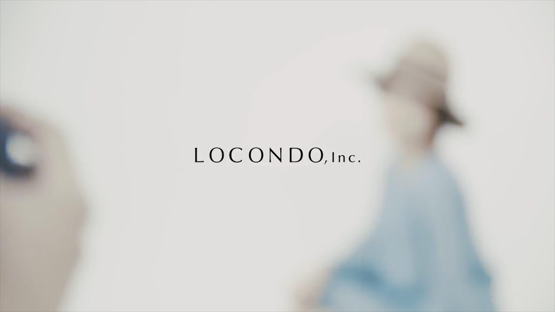LOCONDO2017serviceMOVIE
